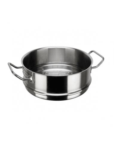 Buy Colander Pot Accessory De De Kitchenware