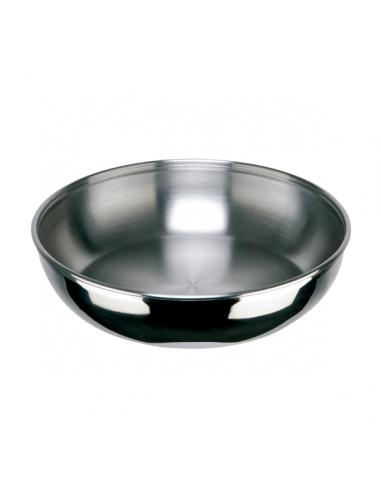 Acheter po le d artagnan acier de de ustensiles de cuisine ustensiles de cuisine - Poele de cuisine professionnel ...