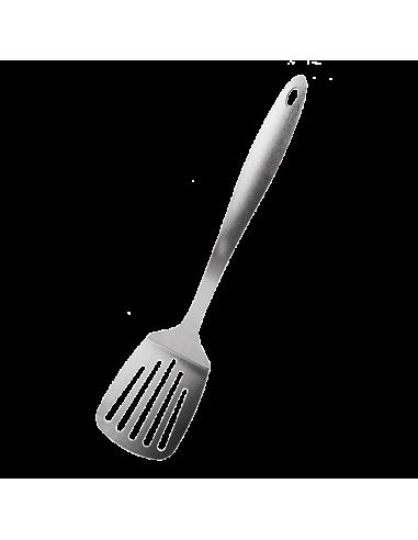 Buy inox line spatula de de - Kitchenware - Professional ...